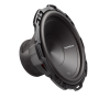 """Rockford Fosgate Punch 12"""" P1 4-Ohm SVC Subwoofer"""